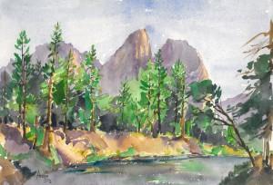 15.ADK Painting_25x36
